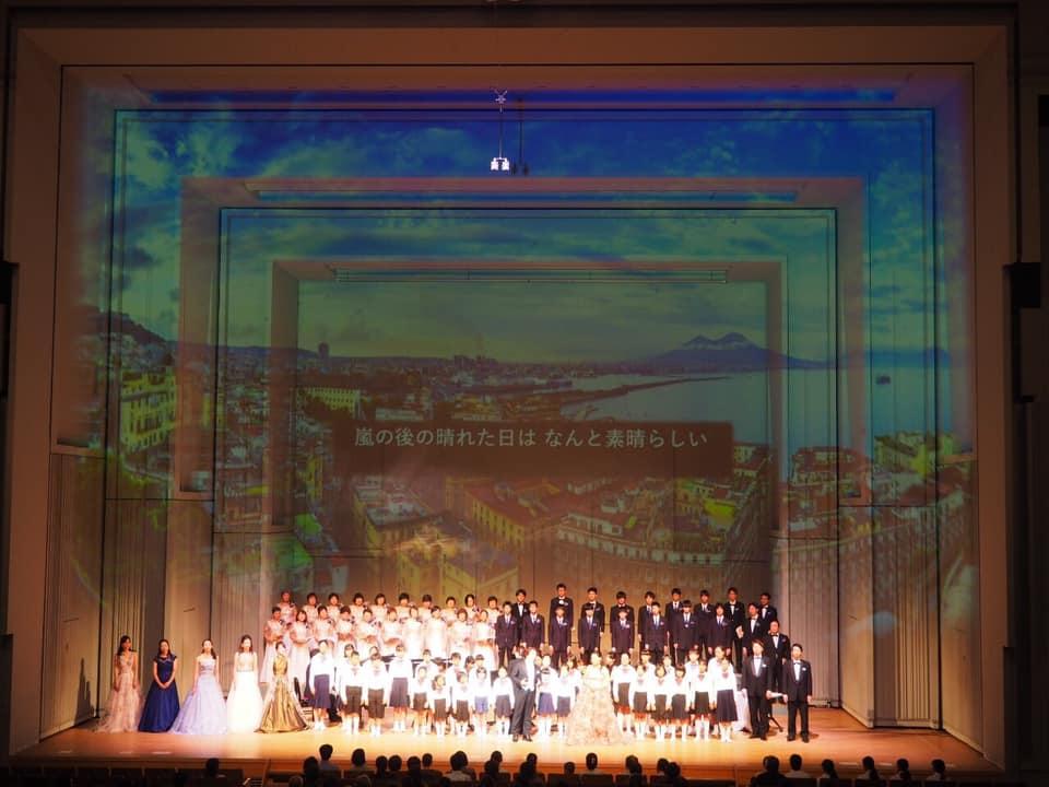 recital2019