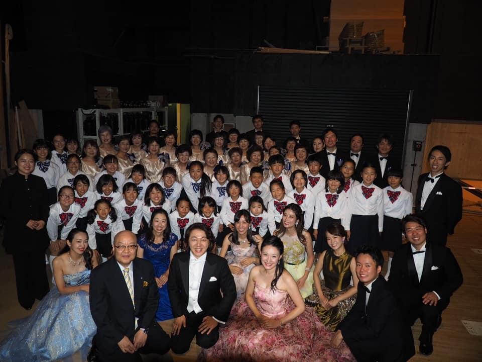 recital2019b