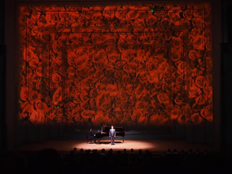 recital2019c