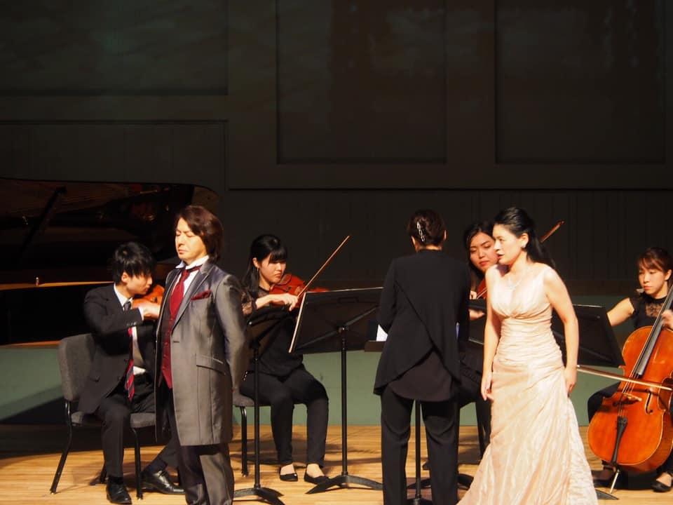 recital2019d