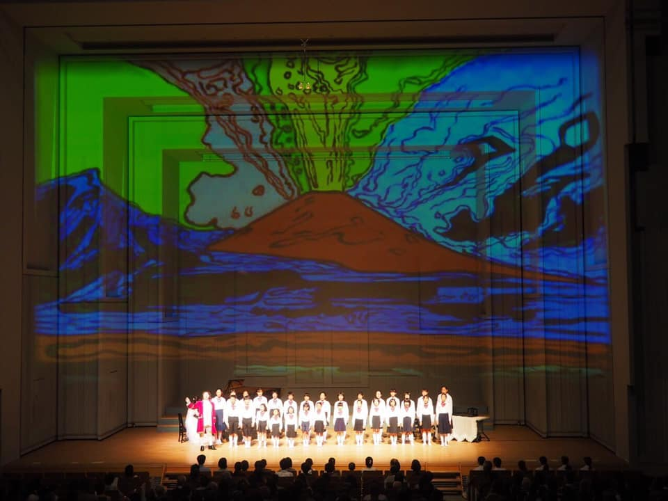 recital2019e