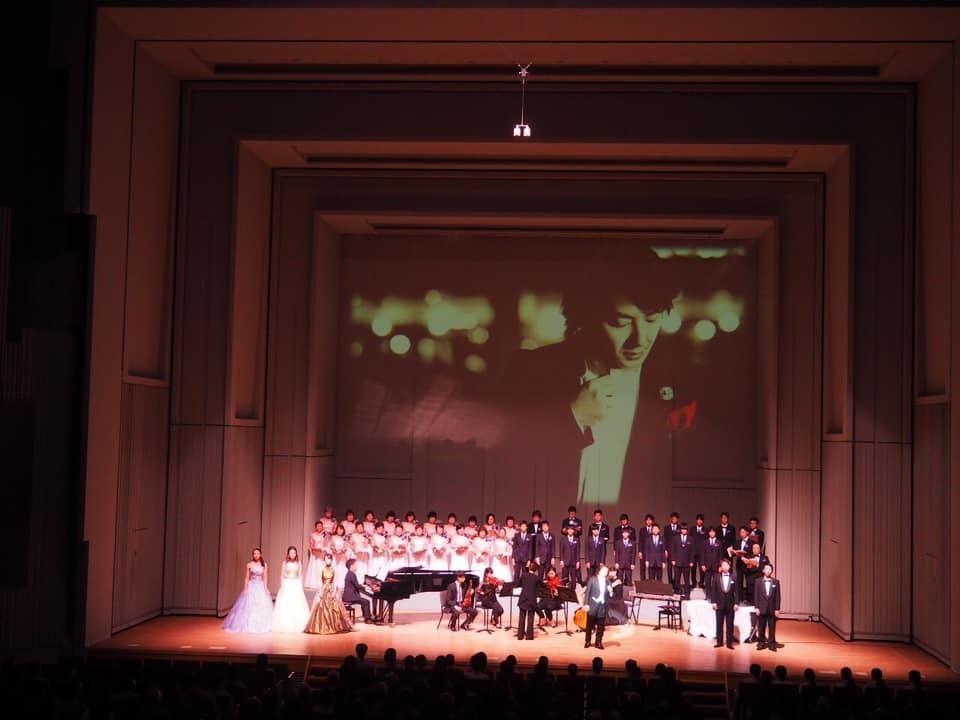 recital2019f
