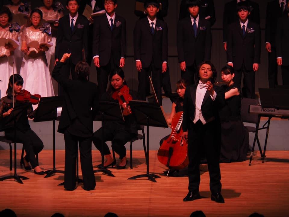 recital2019i